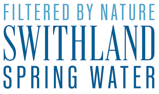 Swithland Spring Water, Leicestershire. Suppliers of bottled & canned spring water.